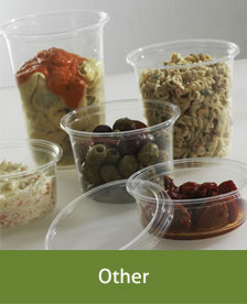 other eco friendly food packaging