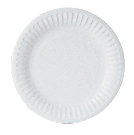Paper Plates & Bowls Sturdy, attractive and in over 30 wonderful colors our collection of bulk paper plates and bowls allows caterers, retailers, restaurants and hospitality groups to choose the right product for their business.