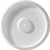 Flat Lid Ecotainer 4oz