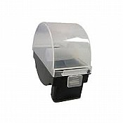 Allergen Label Dispenser