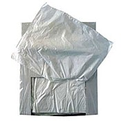 HD Counter Bags 10 x 12