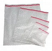 Anti-Static Bubble Bags 100 x 135mm