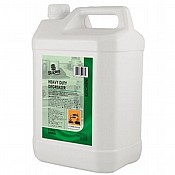 Heavy Duty Catering Degreaser 2 x 5 Ltrs