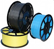 12mm 180kg Polypropylene Hand Strapping Reels