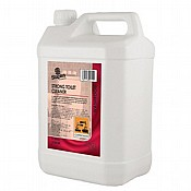 Strong toilet Cleaner 2 x 5 Ltrs