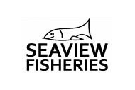 Seaview Fisheries