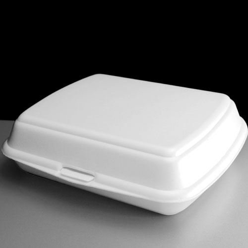 Polystyrene Food Containers Hb1 R R Packaging