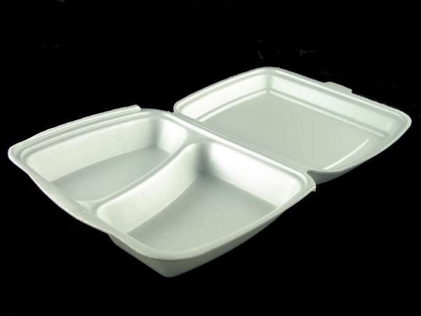 Polystyrene Food Containers Hb2 R R Packaging