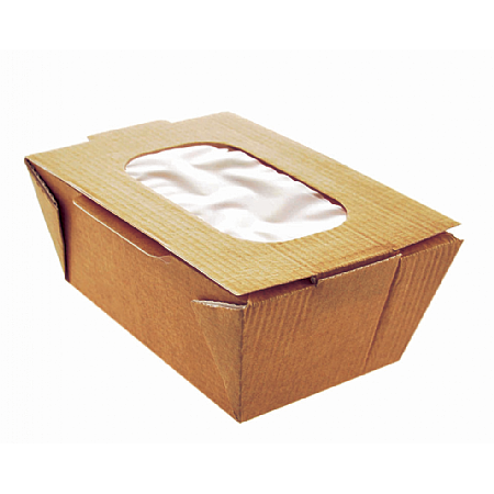 Hot Food Box Window Small x 360