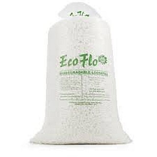 Loose Fill Bulk Bag Biodegradable