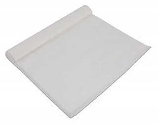 White MG Acid Free Cap Tissue Wrapping Paper x480 sheets