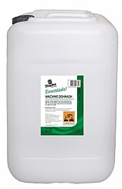 Machine Dishwash Detergent Liquid 20ltr
