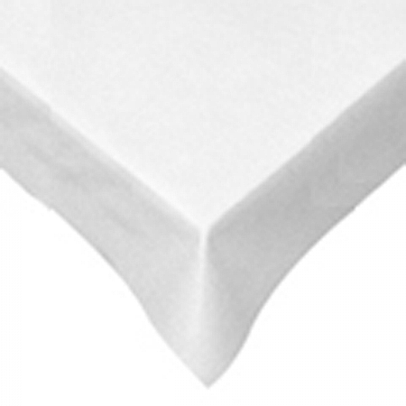 Table Paper Slipcovers 90cm x250