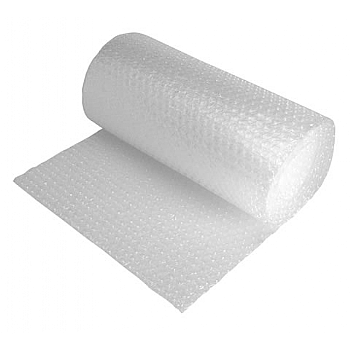 Standard Bubble Wrap, Large 1200mm x 1 x 45metres